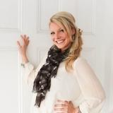 Arielle U. - Seeking Work in Danville