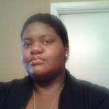 Aneesah F. - Seeking Work in Fayetteville
