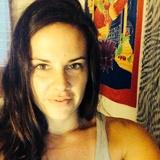 Cherie S. - Seeking Work in Parrish