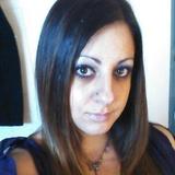 Dina C. - Seeking Work in Staten Island