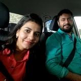 Pannu Bala     - Seeking Work in Santa Clara