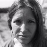 Hannah W. - Seeking Work in Tulsa