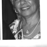 Diana H. - Seeking Work in Concord