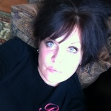 Rhonda M. - Seeking Work in Ontrario