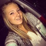 Madelyn P. - Seeking Work in Omaha