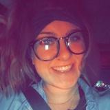 Alexandra P. - Seeking Work in Fallon