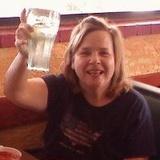 Elaine C. - Seeking Work in Lawrenceville