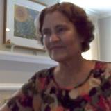 Deborah W. - Seeking Work in Charleston