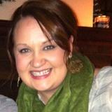 Kristie M. - Seeking Work in Lakeville