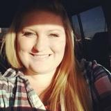 Karissa S. - Seeking Work in Sioux Falls