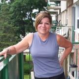 Stella F. - Seeking Work in Apollo Beach