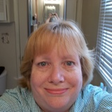 Ellen B. - Seeking Work in San Bernardino