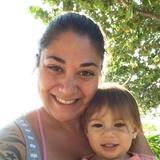Jocelyn M. - Seeking Work in Lake Worth
