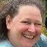 Billie R. - Seeking Work in Cibolo
