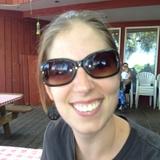 Laura C. - Seeking Work in Rockledge