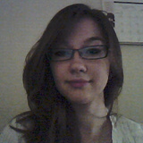 Katherine S. - Seeking Work in Lenexa
