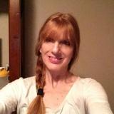 Gina P. - Seeking Work in Snohomish