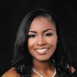 Morgan  Binns     - Seeking Work in Tuscaloosa