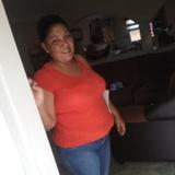 Angela Godoy     - Seeking Work in Jonesboro