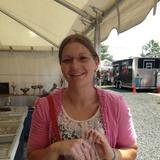 Laura P. - Seeking Work in Westborough