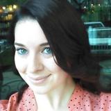 Holly B. - Seeking Work in Omaha