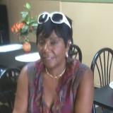 Joyce R. - Seeking Work in Rosedale