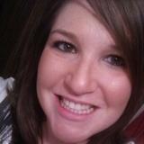 Haley B. - Seeking Work in Waterloo