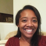 Brittany F. - Seeking Work in Chino Hills