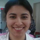 Roxana L. - Seeking Work in Miami