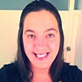 Brittney T. - Seeking Work in Beckley