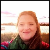 Amy F. - Seeking Work in Holliston