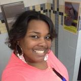 Ashley  B. - Seeking Work in Zachary