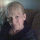 Linda B. - Seeking Work in Tripoli