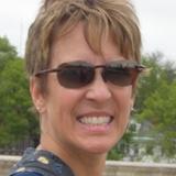 Lisa C. - Seeking Work in Birmingham