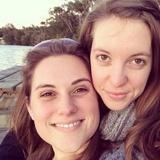 Lacey P. - Seeking Work in Port Orange