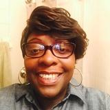 Allison J. - Seeking Work in Chicago