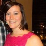 Kathleen N. - Seeking Work in Saint Louis