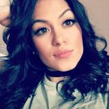 Daniela S. - Seeking Work in Linden