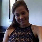 Emilie-Hannah S. - Seeking Work in Big Lake