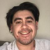 Tanner Petersen     - Seeking Work in Santa Rosa