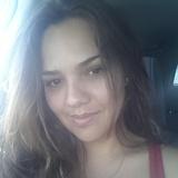 Flor K. - Seeking Work in Albuquerque