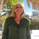 Rose B. - Seeking Work in New Port Richey