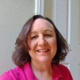 Elaine McDonald     - Seeking Work in Palm Springs