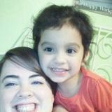 Katelyn C. - Seeking Work in Midlothian