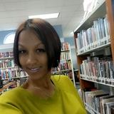 Yoelis Barrow     - Seeking Work in Dallas