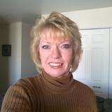 Beverly S. - Seeking Work in Bel Air