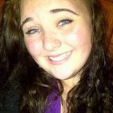 Ashley H. - Seeking Work in Pittsburg