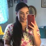 Maria Pulido      - Seeking Work in San Mateo