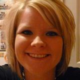 Kayla N. - Seeking Work in Fort Collins