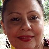 Gloria B. - Seeking Work in Needville